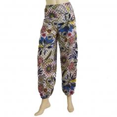 Pantalon bouffant Pw